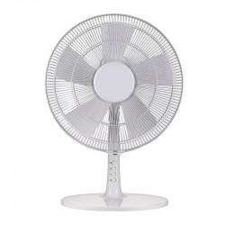 Вентилатор Finlux FDF-1655 - Климатични електроуреди