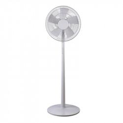 Вентилатор Finlux FSF-1666 - Климатични електроуреди
