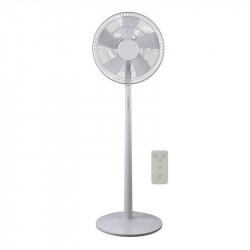 Вентилатор Finlux FSF-1666RC - Климатични електроуреди