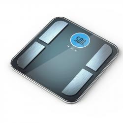 Кантар Finlux FBS-31310 - Грижа за тялото и Продукти за здраве