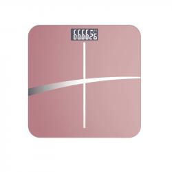 Кантар Finlux FBS-75350 - Грижа за тялото и Продукти за здраве