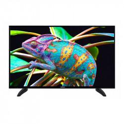 Телевизор Finlux 32-FFE-5520 Full HD SMART , 1920x1080 FULL HD , 32 inch, 81 см, LED , Smart TV - Телевизори