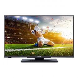 Телевизор Finlux 24-FHD-4220 , 1366x768 HD Ready , 24 inch, 61 см, LED - Телевизори