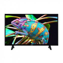 Телевизор Finlux 32-FHB-4560 , 1366x768 HD Ready , 32 inch, 81 см, LED - Телевизори