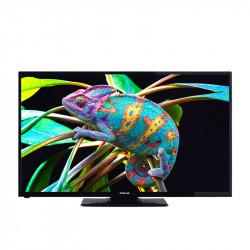 Телевизор Finlux 39-FHE-5120 Smart , 1366x768 HD Ready , 39 inch, 99 см, LED , Smart TV - Телевизори