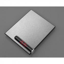 Кухненска везна Finlux FKS-54180 - Малки домакински уреди