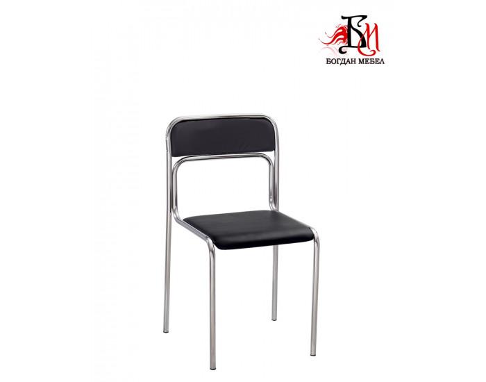 Посетителски стол Аскона - Посетителски столове