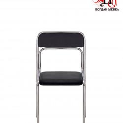 Посетителски стол Аскона - Столове