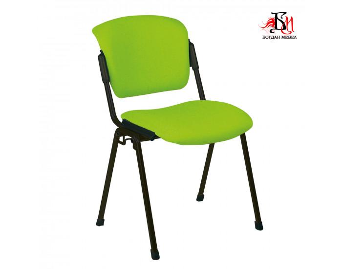 Посетителски стол Ера - Посетителски столове