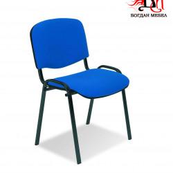 Посетителски стол Исо - Столове