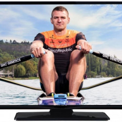 Телевизор GOG TVH 32R640 STWEB - Телевизори