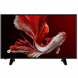 Телевизор GOGTVH32P452T - Телевизори