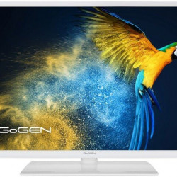 Телевизор GOGTVH32R640STWEBW - Телевизори