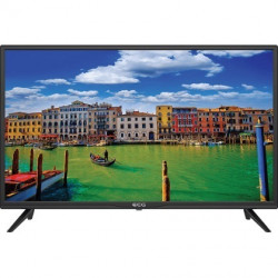 Телевизор ECG 32H06T2S2 - Телевизори