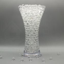 Еко почва, кристална 8 гр. - Сувенири, Подаръци, Свещи