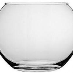 Сфера 3, Диаметър-9см/ Височина-6,5 см. - Сувенири, Подаръци, Свещи