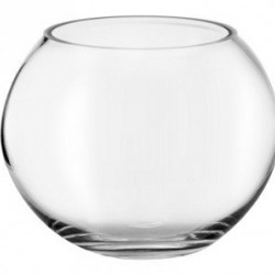 Сфера 10, В Диаметър-25см/ Височина-18 см, обем 5-6 литра. - Сувенири, Подаръци, Свещи