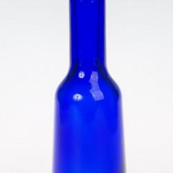 Юзче за ракия, син цвят - 50 мл. - Мебели и Интериор