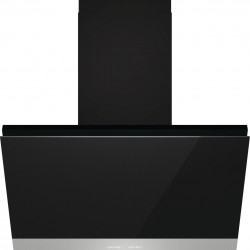 Стенен тип абсорбатор Gorenje WHI643ORAB - Аспиратори