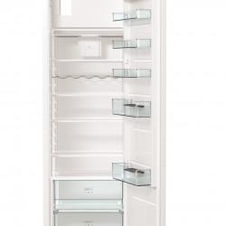 Хладилник за вграждане Gorenje RBI4181E1 - Хладилници