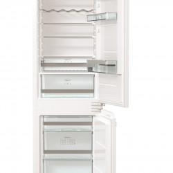 Хладилник и фризер за вграждане Gorenje NRKI5182A1  - Хладилници