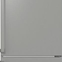 Комбиниран хладилник с фризер Gorenje NRK6203TX - Хладилници