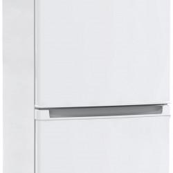 Комбиниран хладилник с фризер Gorenje RK4151ANW - Хладилници
