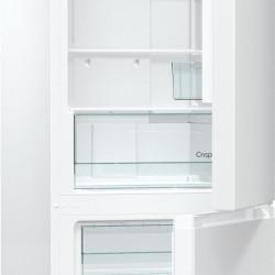 Комбиниран хладилник с фризер Gorenje NRK611PW4 - Хладилници