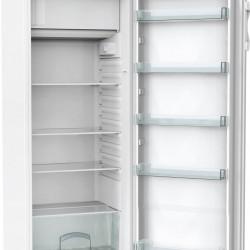 Свободностоящ хладилник Gorenje RB4141ANW - Хладилници