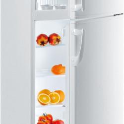 Свободностоящ хладилник Gorenje RF6278W - Хладилници