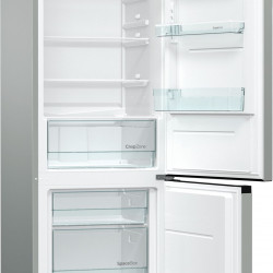 Комбиниран хладилник с фризер Gorenje RK611PS4 - Хладилници