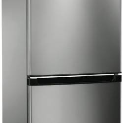 Комбиниран хладилник с фризер Gorenje RK4151ANX - Хладилници