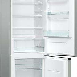 Комбиниран хладилник с фризер Gorenje RK621PS4 - Хладилници
