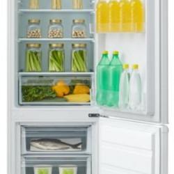 Хладилник Arielli ARD-346RN - Хладилници