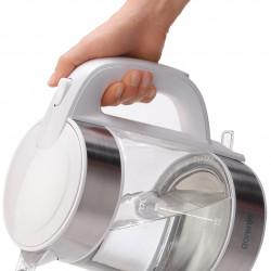 Електрическа нагревателна кана Gorenje K17GWE - Техника и Отопление
