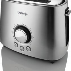 Тостер Gorenje T1000E - Малки домакински уреди