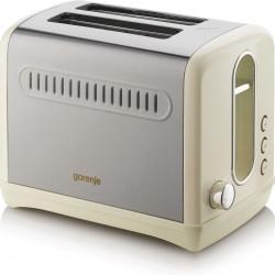 Тостер Gorenje T1100CLI - Малки домакински уреди