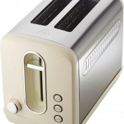 Тостер Gorenje T1100CLI - Техника и Отопление
