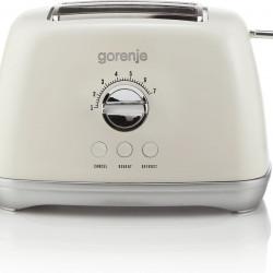 Тостер Gorenje T900RL - Малки домакински уреди