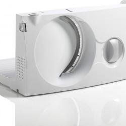 Електрическа резачка Gorenje R401W - Малки домакински уреди
