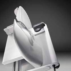 Електрическа резачка Gorenje R506E - Малки домакински уреди