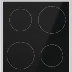 Електрическа печка Gorenje EC5241WG - Готварски печки
