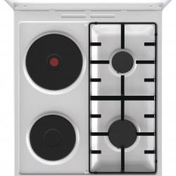 Електрическа печка Gorenje K5241WF - Готварски печки