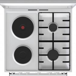 Електрическа печка Gorenje K6241WF - Готварски печки