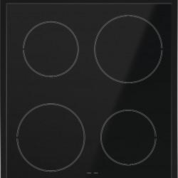 Електрическа печка Gorenje EC5241SG - Готварски печки