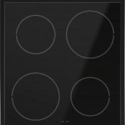 Електрическа печка Gorenje EC5341SG - Готварски печки