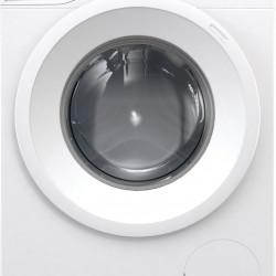 Пералня GORENJE WEI943, Отложен старт, 9 кг, 1400 оборота, бяла - Перални