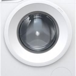 Пералня Gorenje WE70S3 - Перални
