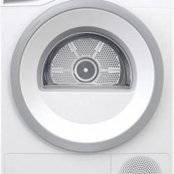Сушилня Gorenje DA92IL - Сушилни машини