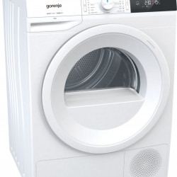 Сушилня Gorenje DE92/G - Сушилни машини